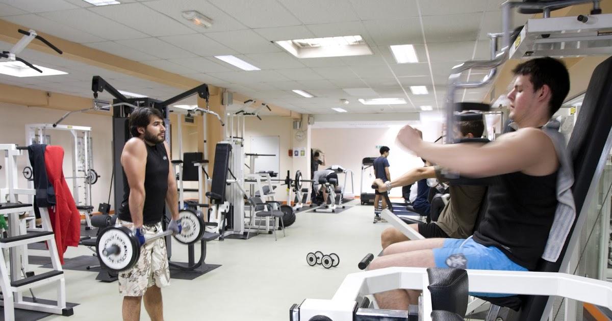 Prise de masse en musculation sport et sant - Regime prise de masse ...