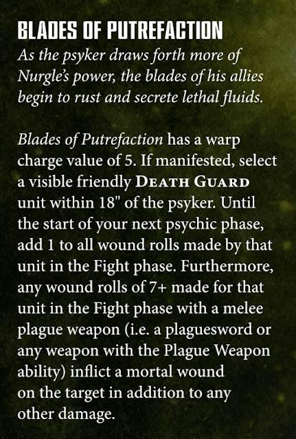 Códex Guardia de la Muerte