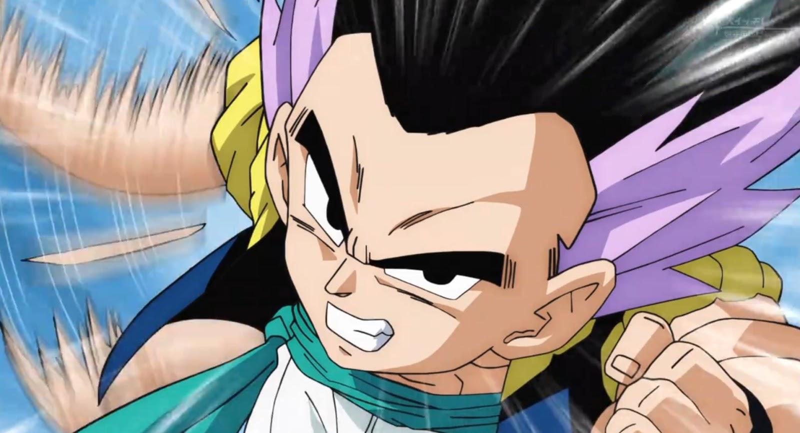 Dragon Ball Super Dublado Episódio 7, Assistir Dragon Ball Super Dublado Episódio 7, Dragon Ball Super Dublado , Dragon Ball Super Dublado - Episódio 7 HD,