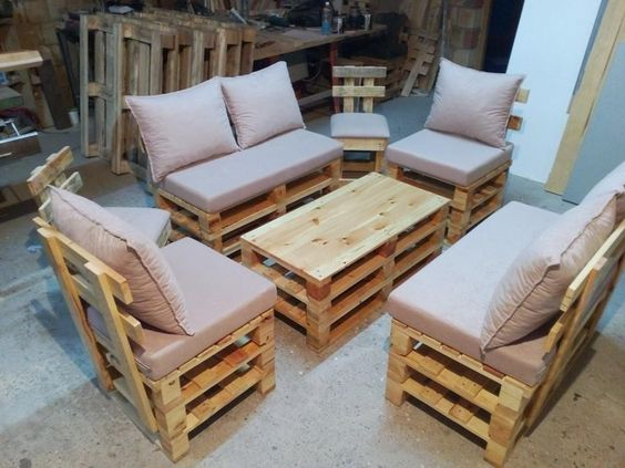 Jasa Pembuatan Furniture Kayu Di Medan Kaiu Indonesia
