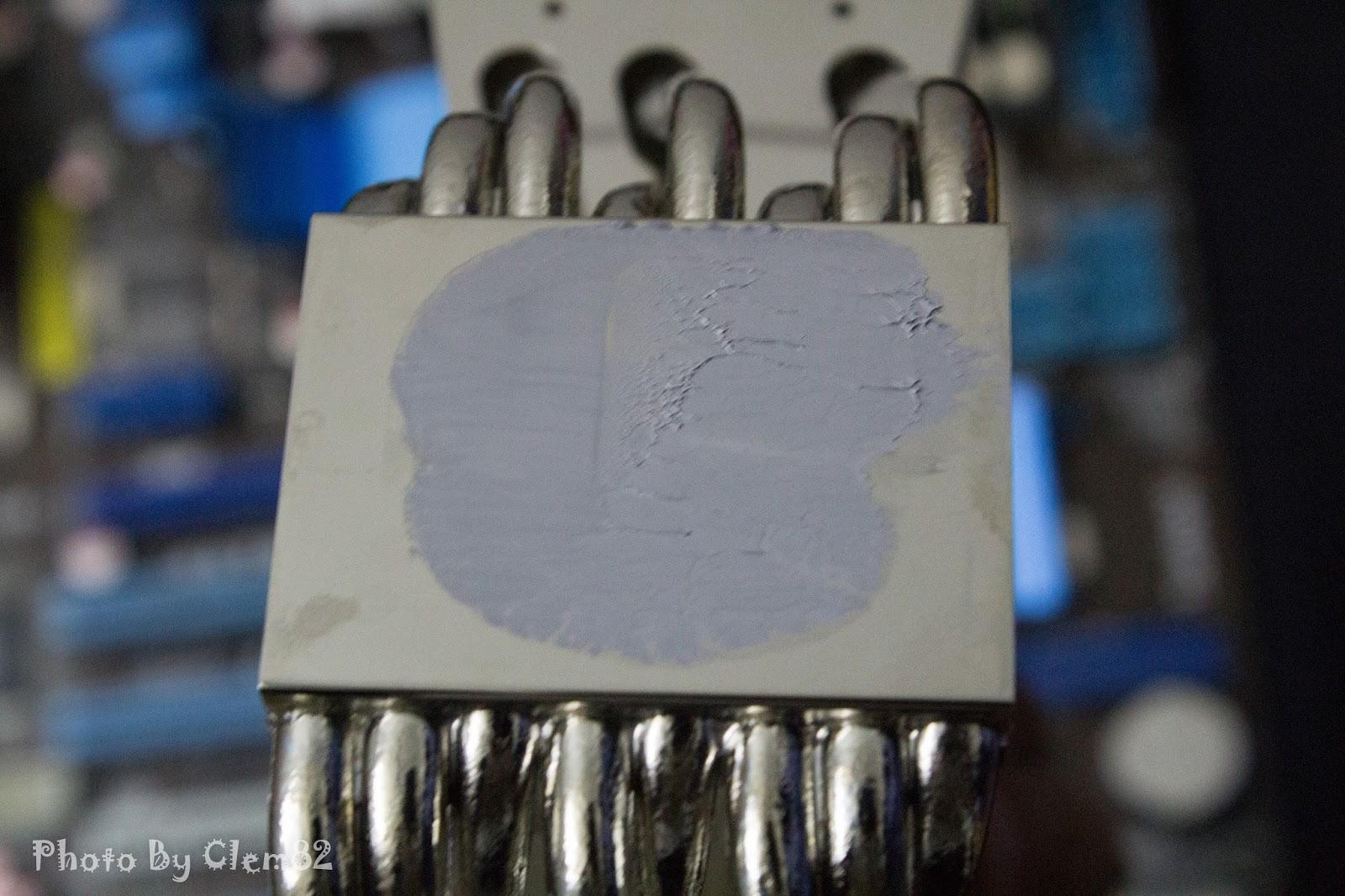 Thermalright Archon SB-E X2 85