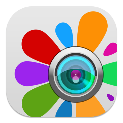 Photo Studio PRO Mod Apk v2.2.0.6 Patched