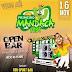Vem aí o primeiro Mandaca Fest em Mandacaru, município de Baixa Grande