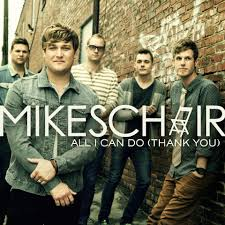 Mikeschair's - All For You