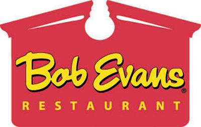 Bob Evans Restaurant Near Boynton Beach