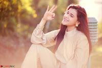 Mannara Chopra  Looks super cute for her latest Pics Amazing Cute ~  Exclusive HQ 1.JPG
