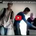 فيديو صادم  : تلاميذ يتحرشون بأستاذتهم .. والمغاربة يطالبون بإنزال أشد عقاب عليهم !