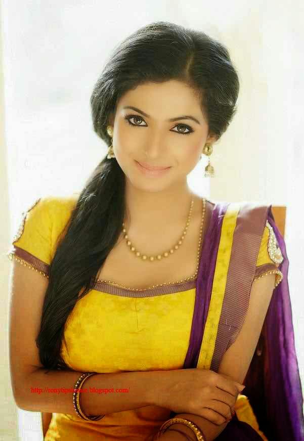 Poorna Actress photo,image,pics and stills - # 168280
