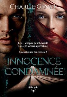 https://www.lesreinesdelanuit.com/2019/05/innocence-condamnee-de-charlie-genet.html