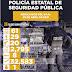 Desarticula PESP grupos delincuenciales en Sonora