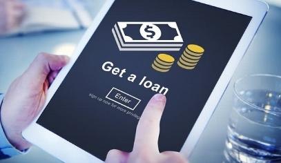 Pinjaman Tanpa Jaminan Online, Kenali Kelebihannya di Sini!