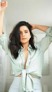 Revathi Pillai,ALT Balaji webseries,content-driven actress,entertainment news,Andhadhun Fame Actress Rashmi Agdekar,Interns 2,new house shift,secret skincare routine,new bold pictures,