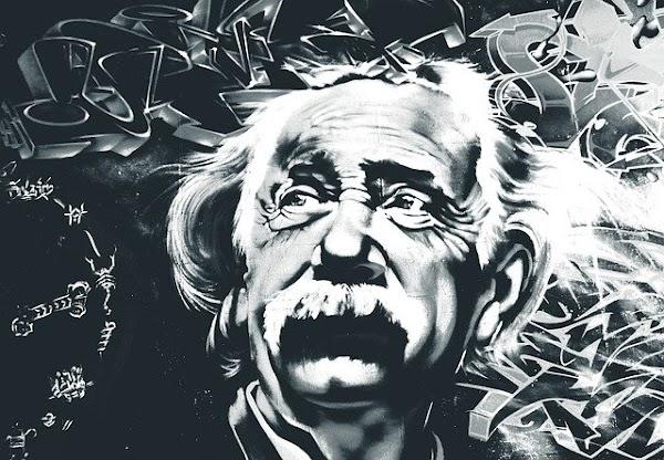 Carta de Albert Einstein sobre la religión