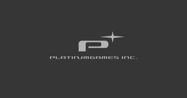 أستوديو Platinum Games يحدد موعد نهائي للكشف عن مشروعه المقبل