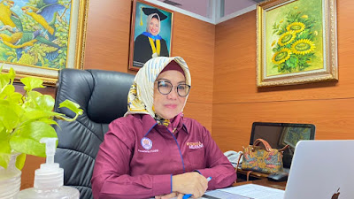 Kementerian PANRB Pastikan Kesetaraan Gender dalam Pelayanan Publik