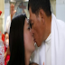 PANOORIN: Cardinal Tagle, maiyak-iyak na inamin ang mga ginagawang kahalayan ng mga pari sa simbahang katoliko
