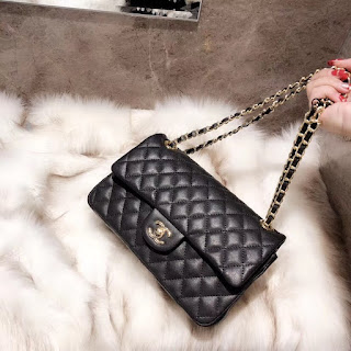 2c8c0aff WE Do Love Luxury: Chanel