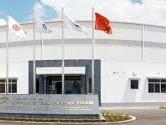 Info Loker Maintenance Operator PT Nippon Steel & Sumikin Materials Indonesia