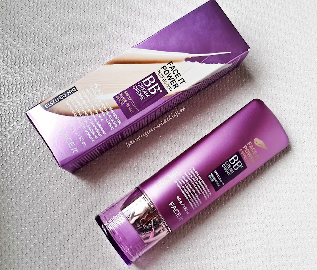 FACE-iT-POWER-PERFECTİON-BB-CREAM