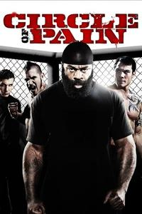 Watch Circle of Pain Online Free in HD