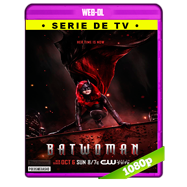 Batwoman (S01E17) WEB-DL 1080p Audio Ingles 5.1 Subtitulada