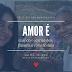 FELIZ DIA DOS NAMORADOS - 12/06/2019