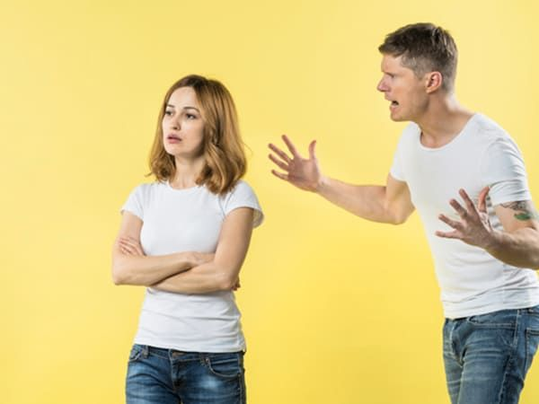 Womanizer Alert! 9 Telltale Indicators You Are Relationship One