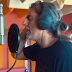 Νέο τραγούδι από τους Πυξ Λαξ (photos+video)