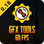 GFX tools pro 1.0.18 for pubg (No ads) Mod Apk