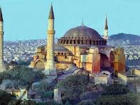 Kisah Hakim Pemberani dan Pertaubatan Sultan Bayezid