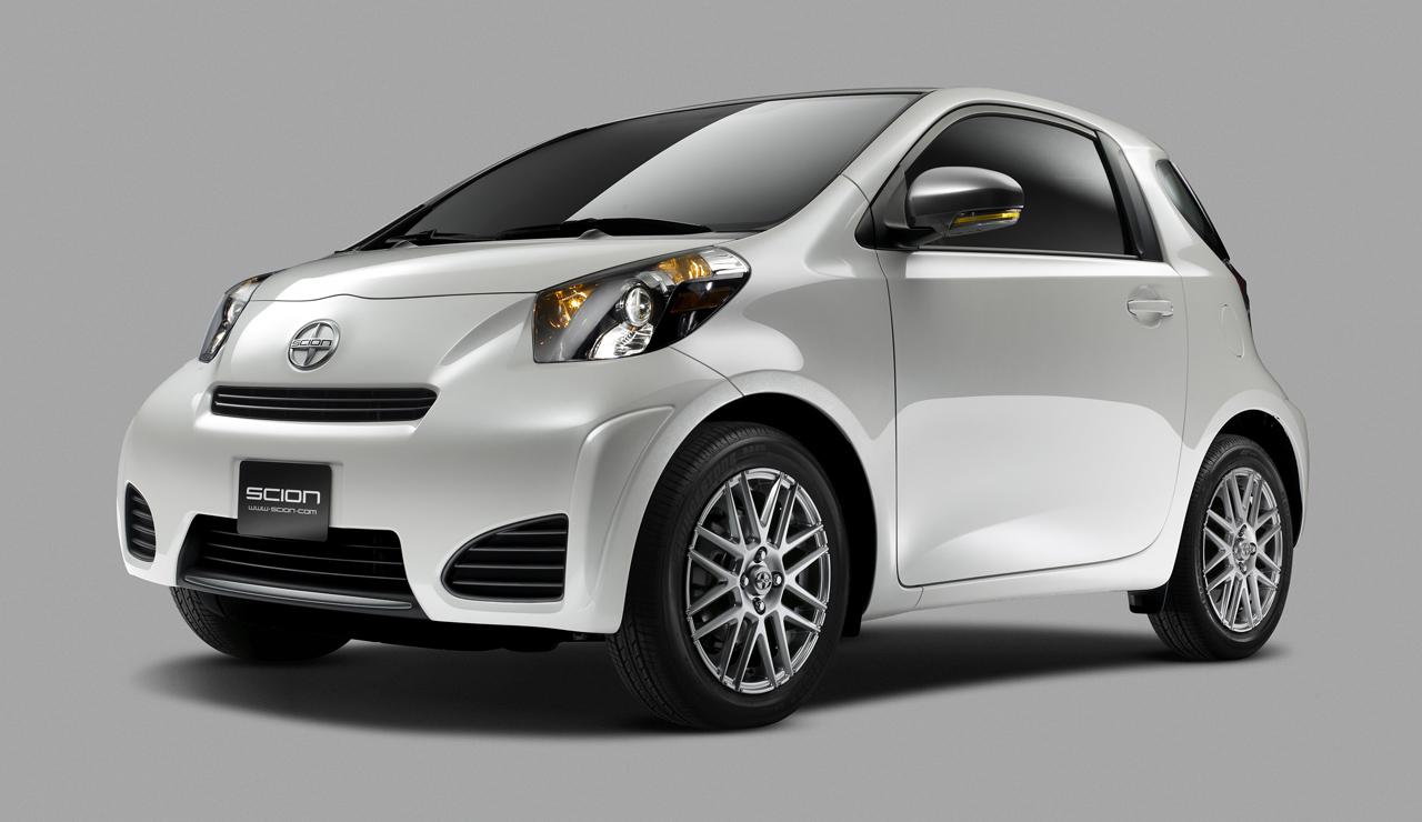 Autos Eco Friendly Toyota Confirma El Lanzamiento Del
