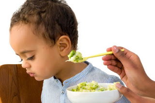 Agar Si Kecil Makan Lebih Lahap, Hiasi Kotak Makan Si Kecil Bunda