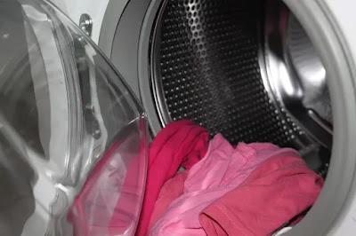lavatrice-cestello