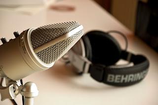 Vida Podcast: Estructurando el medio