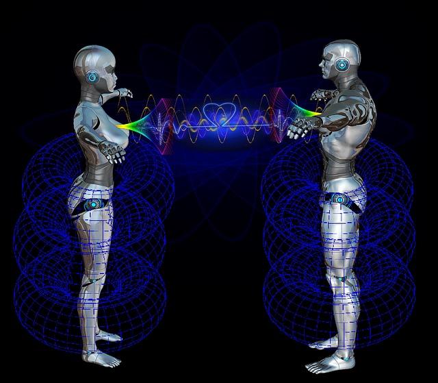 Ketahuilah 12 Bahaya Radiasi HP/Ponsel Bagi Kesehatan
