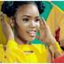 Audio |  Siju Kiss – Hamida (Singeli) | Download Mp3