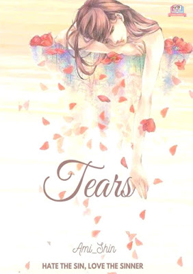 Novel Tears Karya Ami Shin PDF