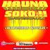 AUDIO|Mancheda Mjuaji-Hauna Soko|Download Mp3 Audio Download