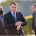 Jair Bolsonaro da positivo en prueba de coronavirus