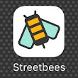 StreetBees: Download This Worldwide App That Pays Paypal!
