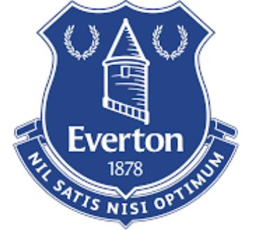 Everton football club transfer news less buy more leave