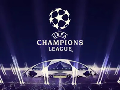 Champions League: All the teams that have qualified for the knockout stages
