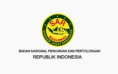 Formasi CPNS BASARNAS Republik Indonesia Tahun 2021