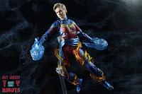 SH Figuarts Captain Marvel (Avengers Endgame) 32