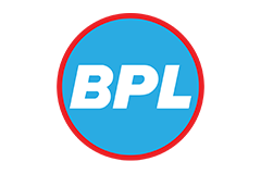 BPL Brands Products Distributorship