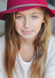 Madison Davis