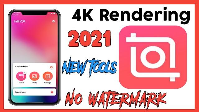 InShot Pro APK All Unlocked v1.711.1312 Pro 2021 techtips4world.com