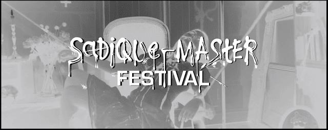 Sadique Master Festival