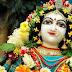 2020 Rasa Yatra Puja Date and Time, India - श्री कृष्ण रास यात्रा 2020