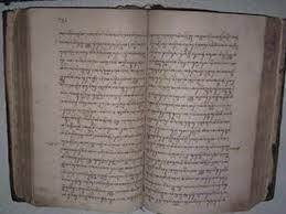 Kitab asli Sutasoma